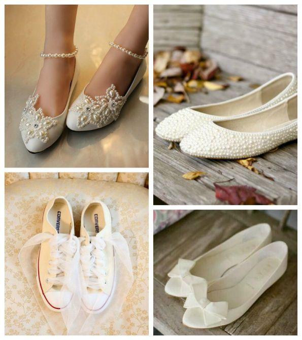 sapatos-dia-do-casamento