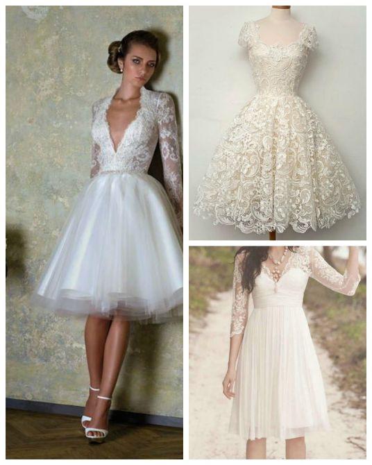 dia-do-casamento-vestido