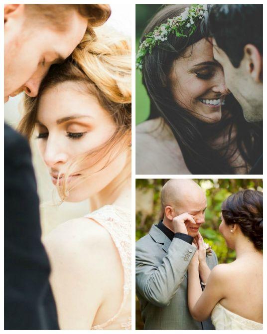 dia-do-casamento-emocoes