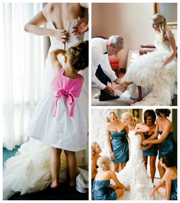 dia-do-casamento-ajuda