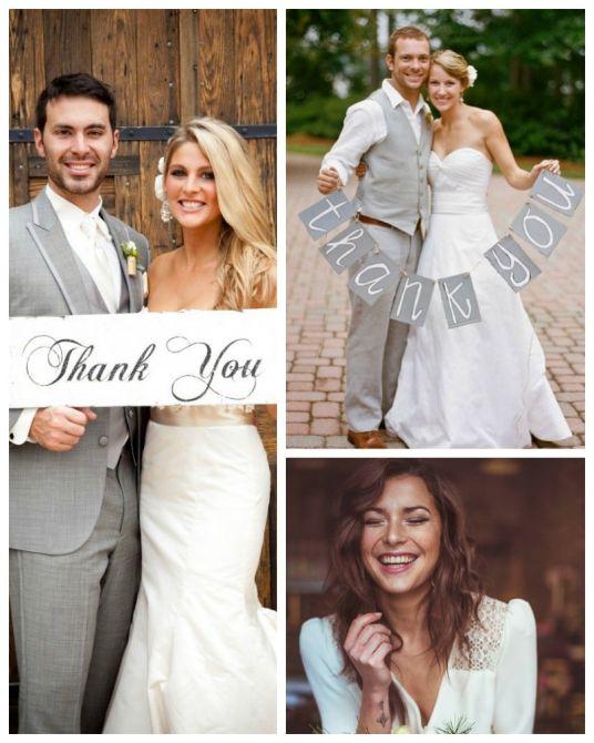 dia-do-casamento-sorriso