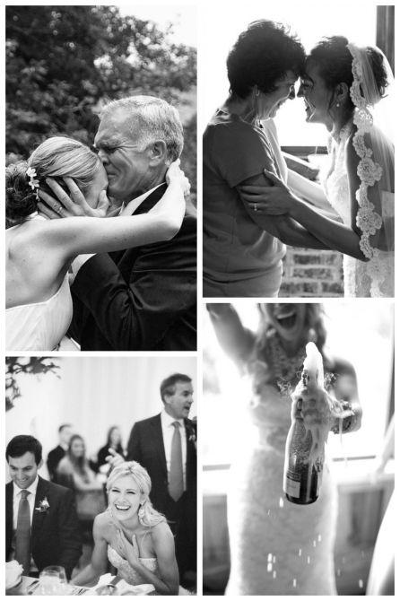 chorar-no-dia-do-casamento