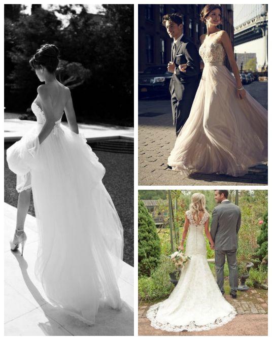 dia-do-casamento-vestido-cor.j
