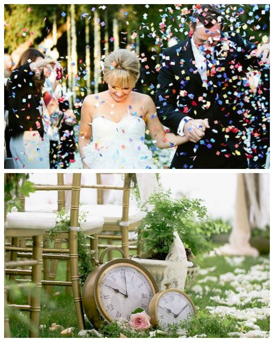 dia-do-casamento-tempo