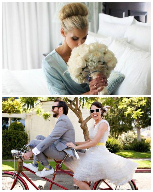 dia-do-casamento-casados