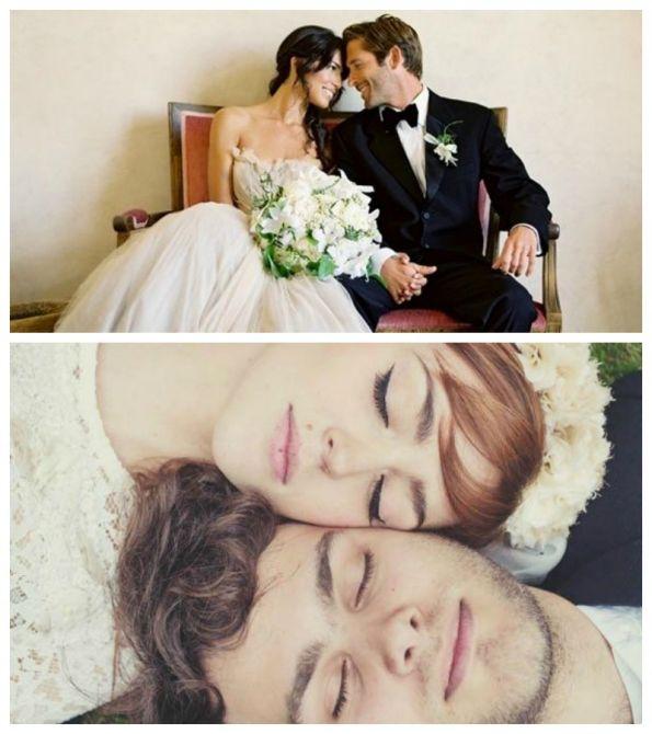 reviver-dia-do-casamento