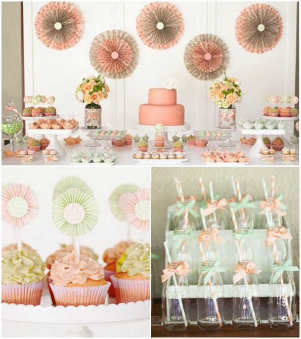 decoracao-tom-pastel-cha-bebe.