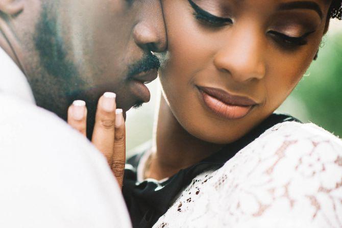 Ideias Book de Casamento Carinho