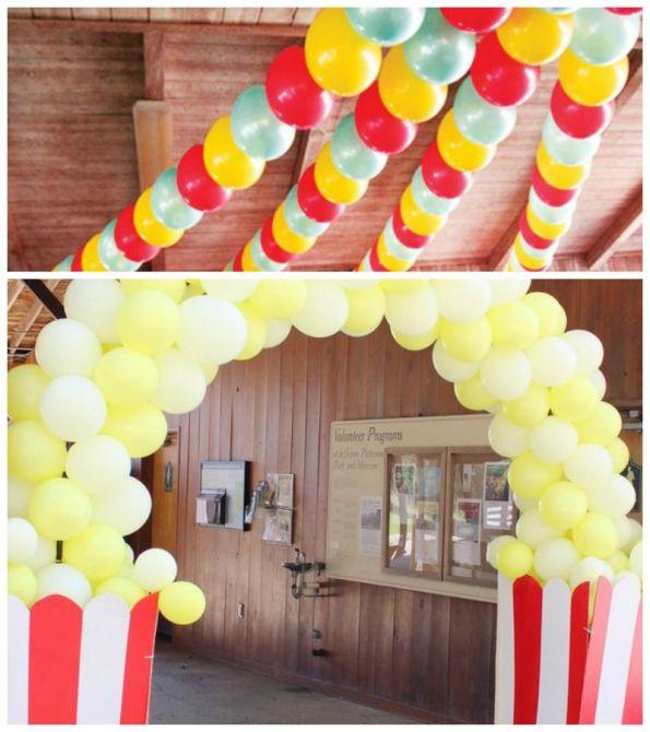 decoracao-baloes-arco-pipoca.j