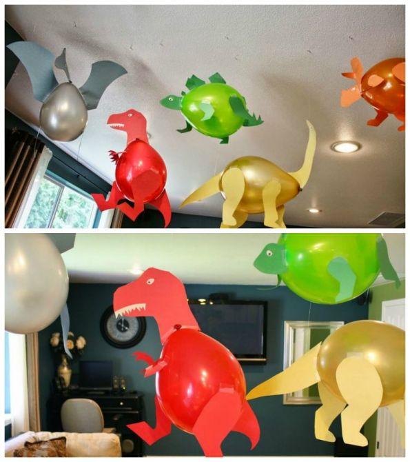 decoracao-dinossauro-baloes.jp