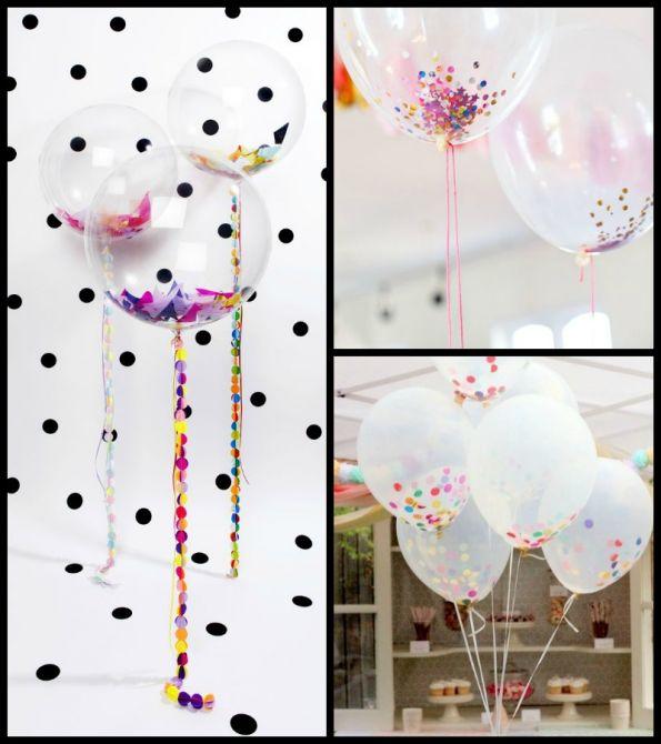 decoracao-baloes-confetes