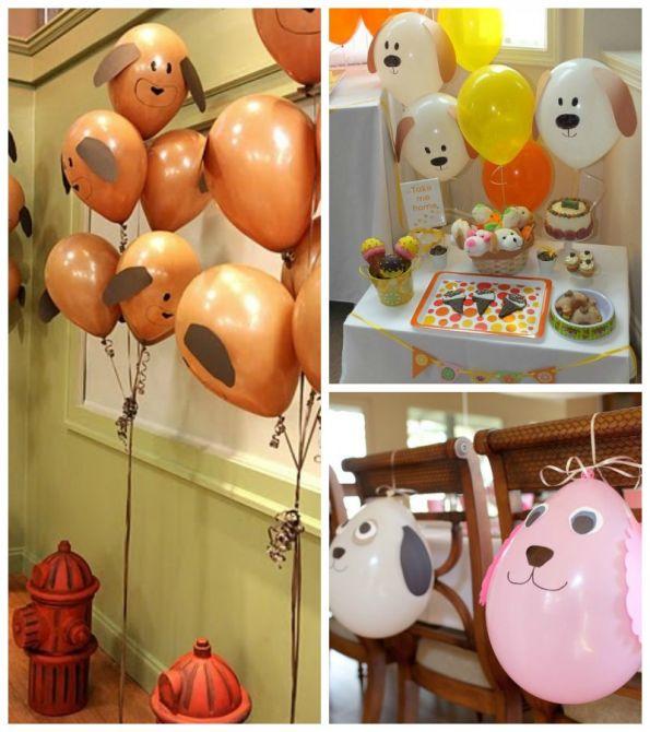 decoracao-baloes-cachorros