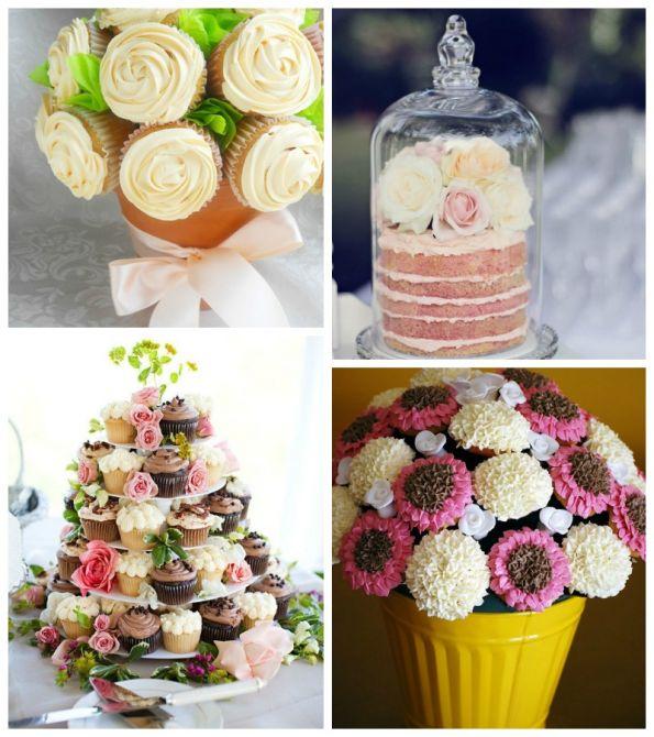 centro-mesa-cupcake