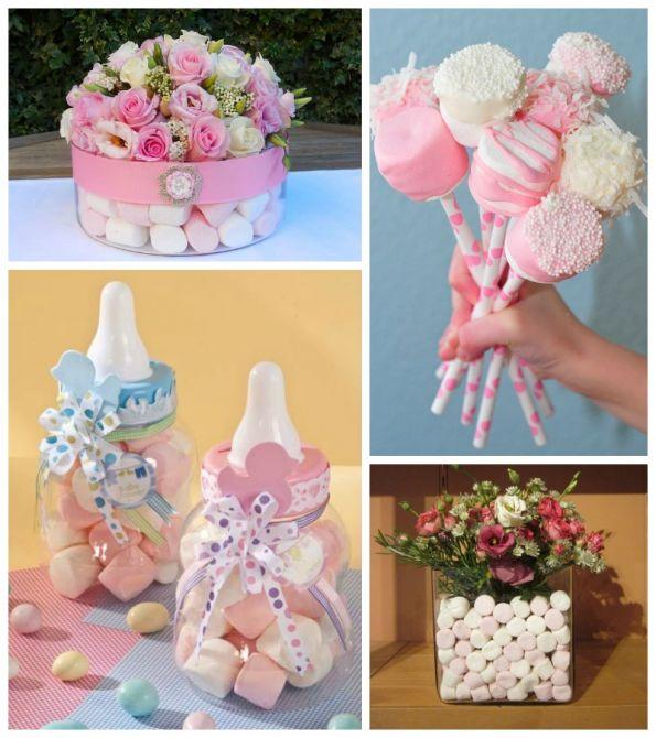 centro-mesa-marshmallow