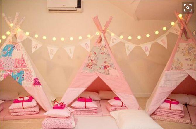 cabaninhas-festa-pijama-1