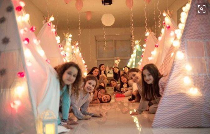 luzes-cabaninha-festa-pijama