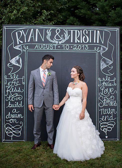 top-10-wedding-backdrop-ideas-