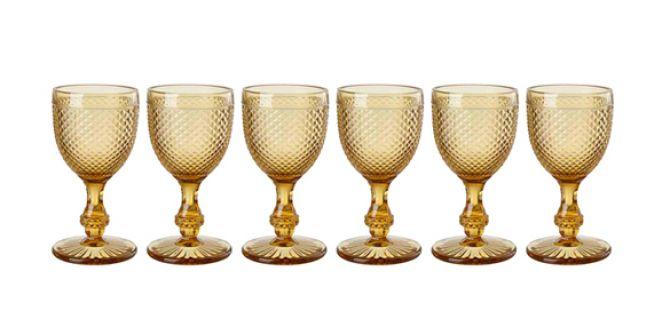 dourado-organizando-eventos.pn