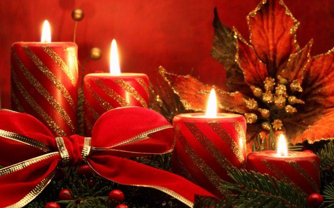 velas-natalinas-organizando-ev