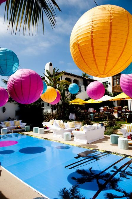 decoracao-pool-party-4