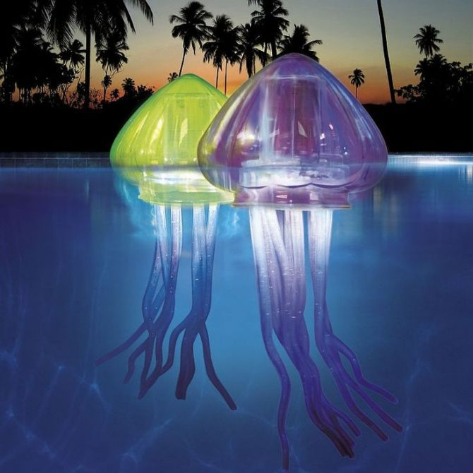 decoracao-pool-party-3