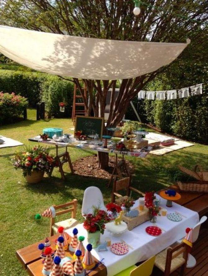 festa-jardim-4