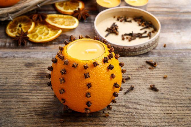 vela-frutas-cheiro