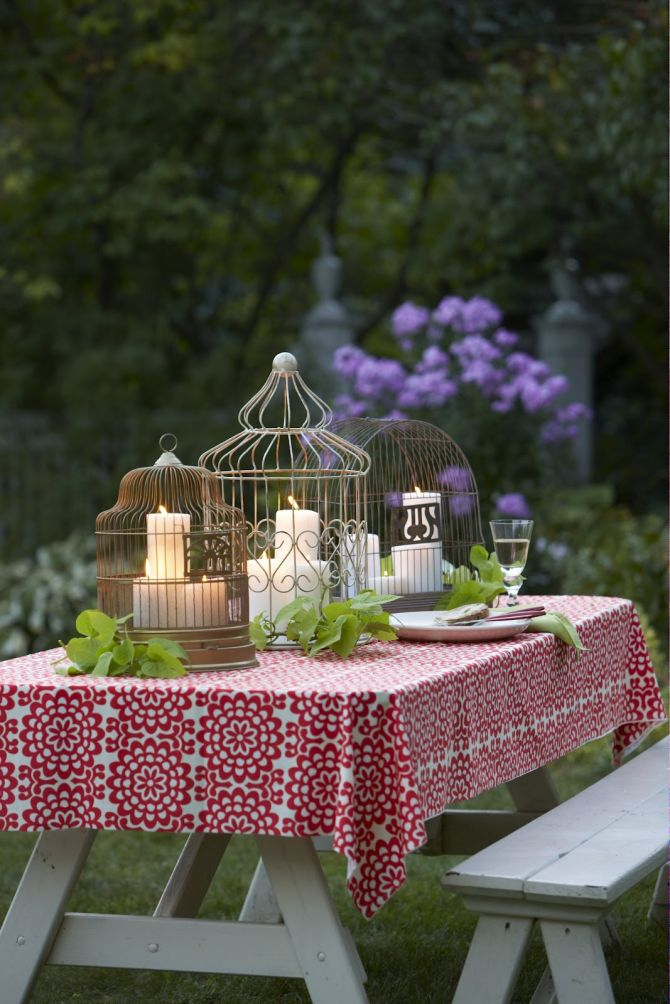decorar-velas-em-gaiolas