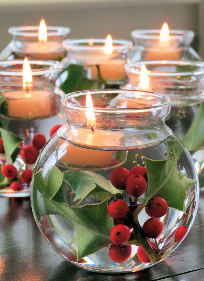 decorar-velas-flutuantes