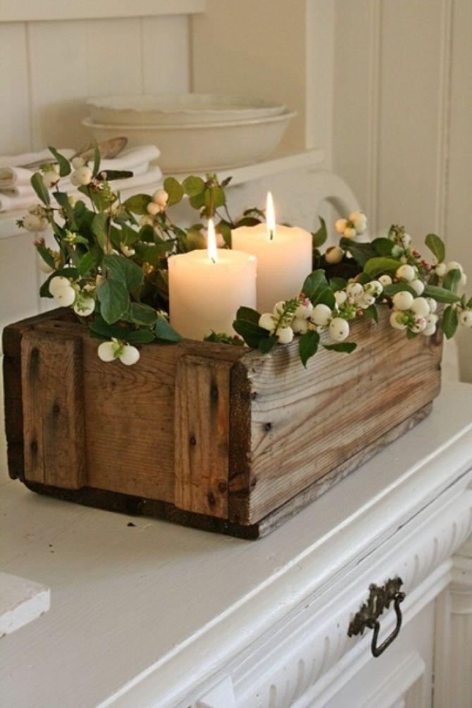 decorar-velas-em-caixotes