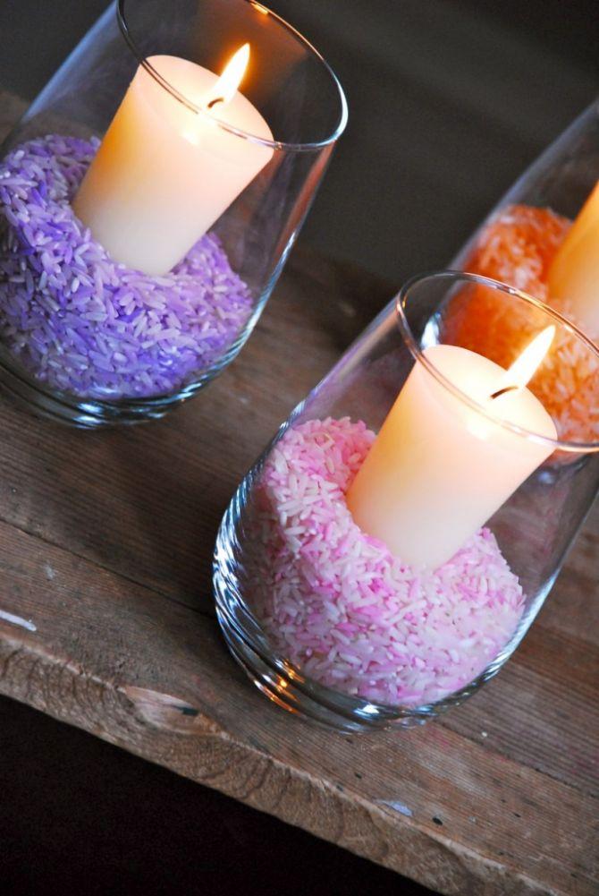 decorar-velas-em-copos