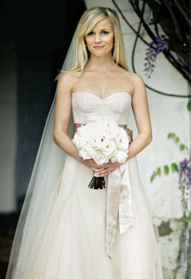 vestido-de-noiva-reese-withers