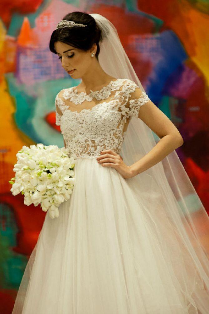 vestido-de-noiva-camila-coutin