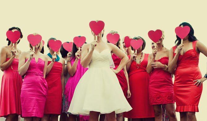 aderecos-para-casamento-7