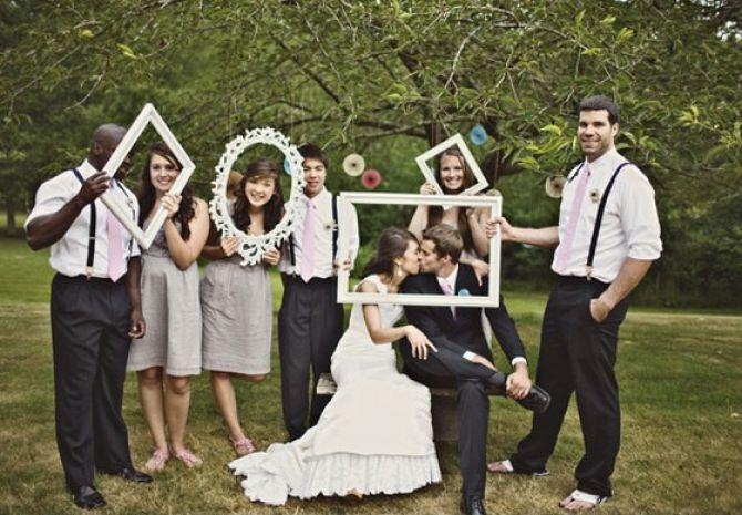 casamento-foto-1