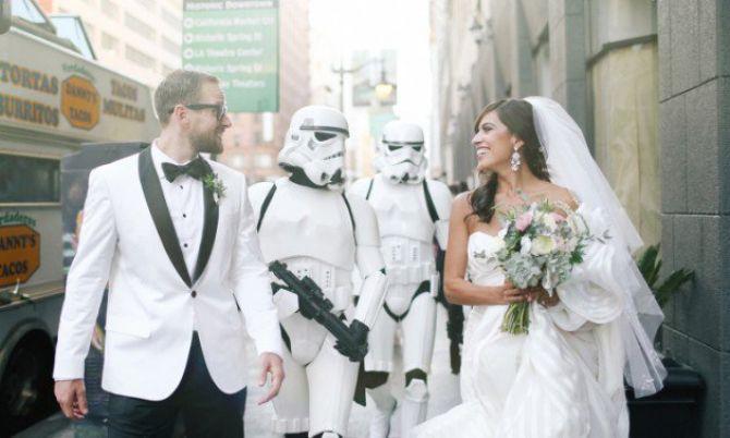 casamento-foto-2