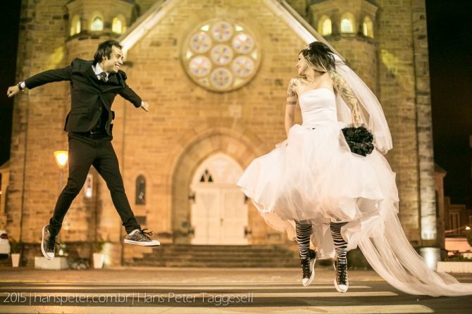 casamento-foto-3