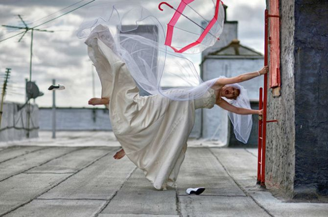 casamento-foto-5