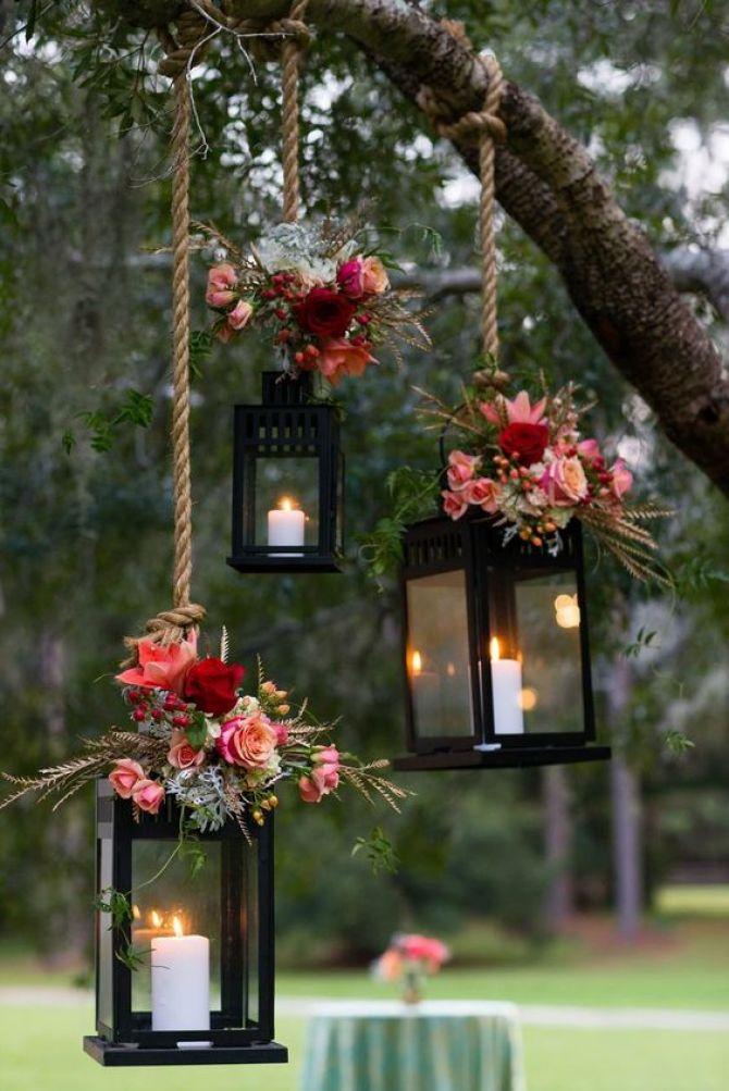 decoracao-casamento-organizand