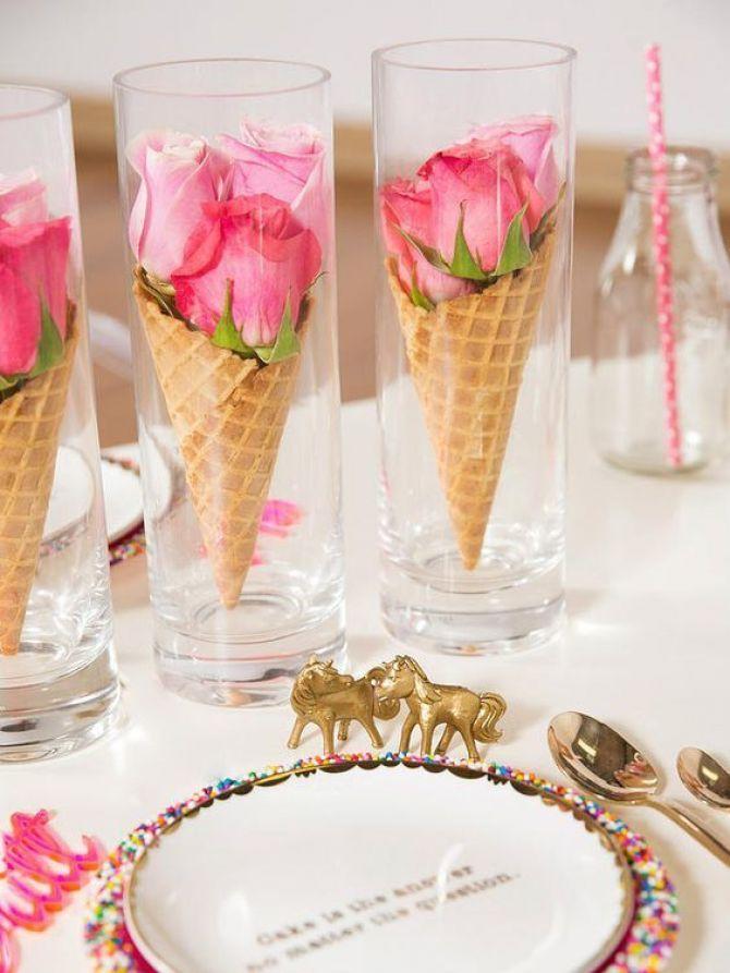 casamento-organizando-eventos-