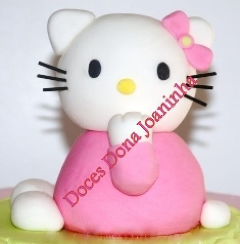 hello kitty bombom.jpg