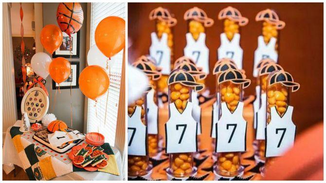 decoraçao-infantil-basquete.jp