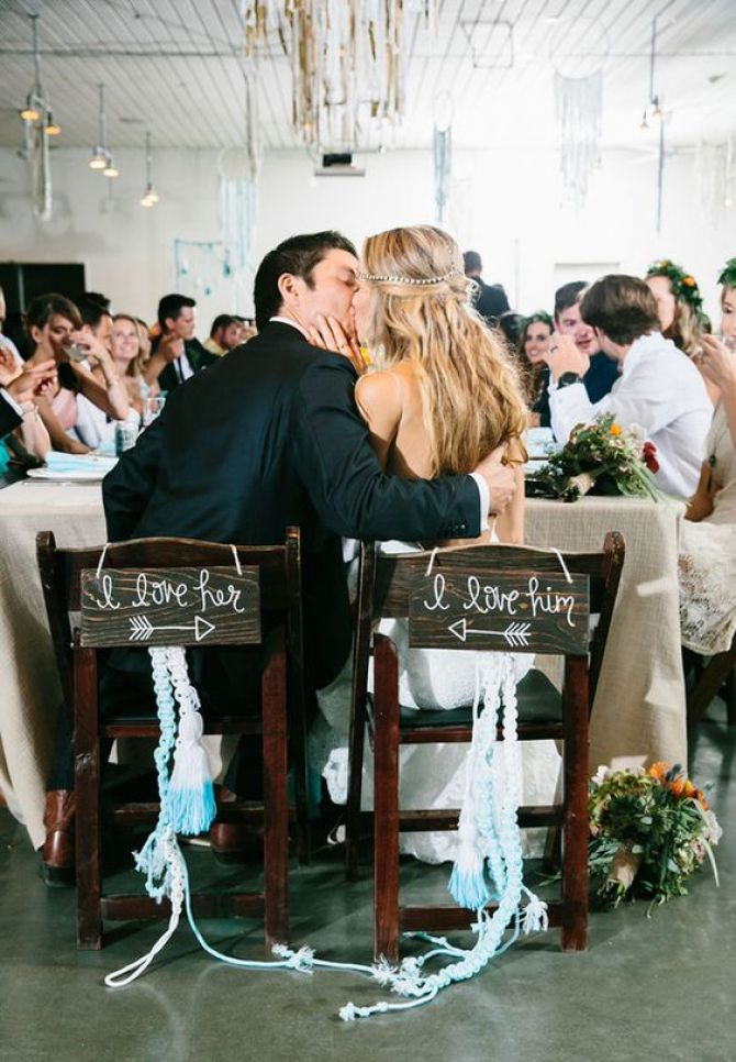 Cerimônia intimista pede poucos convidados no casamento