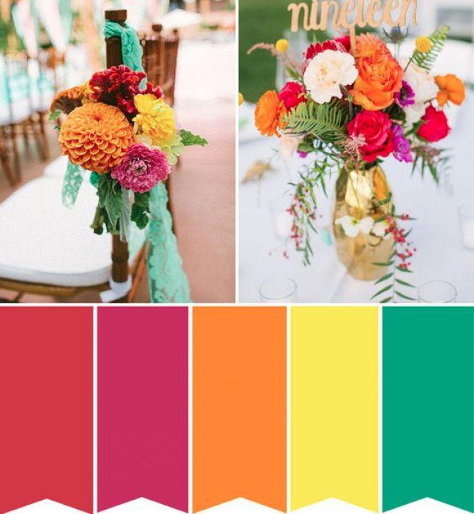 paleta-cores-alegria-2