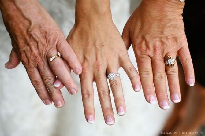 confira-Fotos-de-Casamento-dif