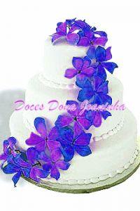 cascata flores violeta.jpg