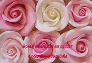 rosas de açucar.JPG