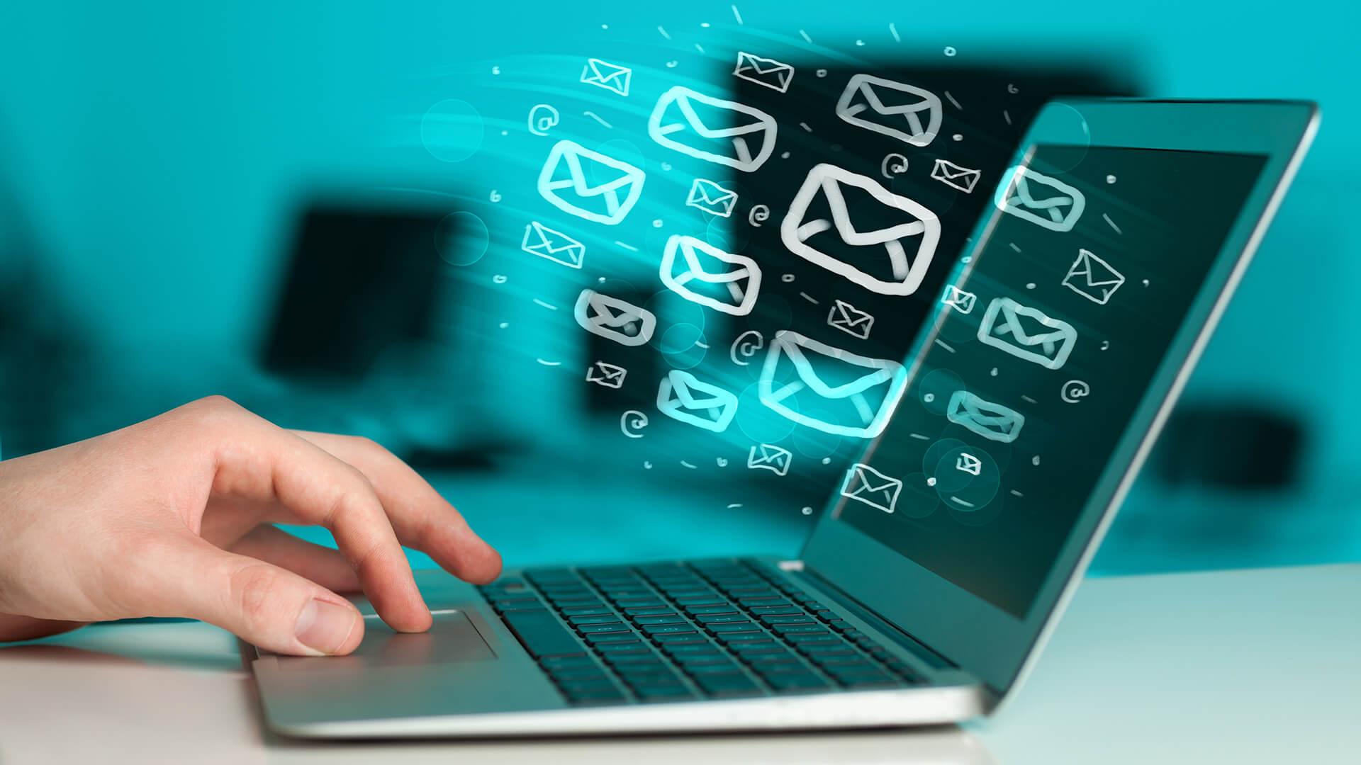 7 conselhos para empresas de eventos atrair clientes online