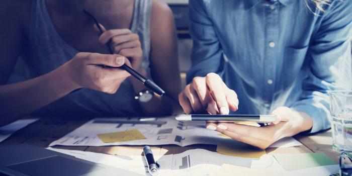 Soluções para organização de eventos: como envolver o cliente