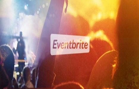 Como criar estratégias para aumentar venda de ingressos de eventos